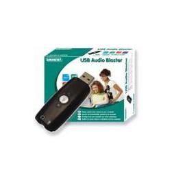 Eminent EM3751 USB Audio Blaster EM3751