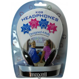 Maxell Kids Safe 303495