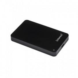 Intenso HD 6021580 2TB 2.5 USB 3.0