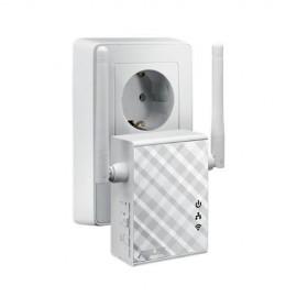 ASUS RP-N12 90IG01X0-BO2100