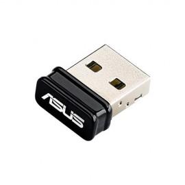 ASUS USB-N10 NANO 90IG00J0-BU0N00