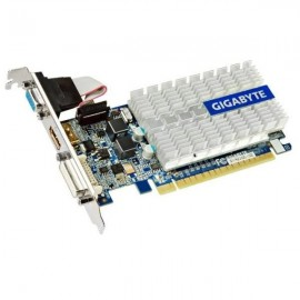 Gigabyte Nvidia Geforce GT 210 1GB DDR3