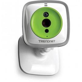 Trendnet TV-IP743SIC Blanco