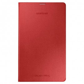 Samsung EF-DT700BREGWW Rojo