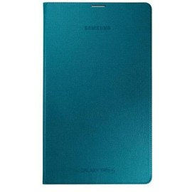 Samsung Simple Cover Azul para Galaxy Tab S 8.4''