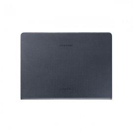 Samsung Simple Cover Negro para Galaxy Tab S 10.5''