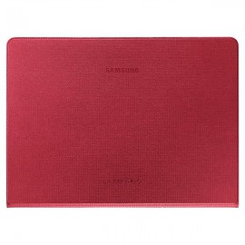 Samsung Simple Cover Rojo para Galaxy Tab S 10.5''
