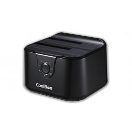 CoolBox CAJCOODDDU3