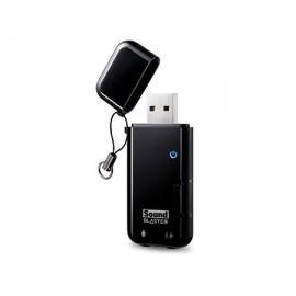 Creative Labs X-Fi Go Pro 70SB129000005