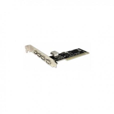 Approx APPPCI4PV3 PCI - 4 USB