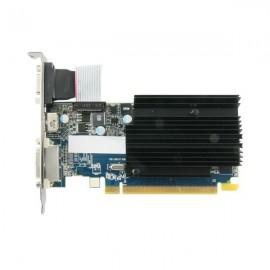 Sapphire   AMD Radeon R5 230 1GB  DDR3