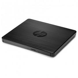 HP External USB DVDRW Drive F2B56AA
