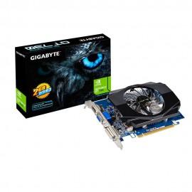 Gigabyte NVIDIA GeForce GT 730 2GB  DDR3