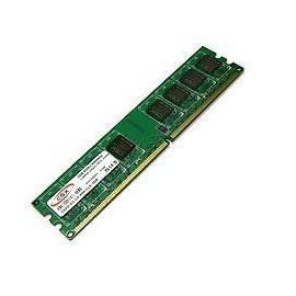 Compustocx CSXO-D2-LO-667  1GB  DDR2  667MHz