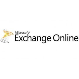 Microsoft Exchange Online Protection R9Y-00003