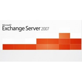 Microsoft Exchange Standard, SA OLP NL, Software Assurance  381-03318