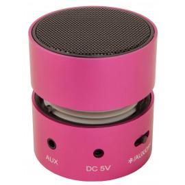 Urban Factory Mini Speaker