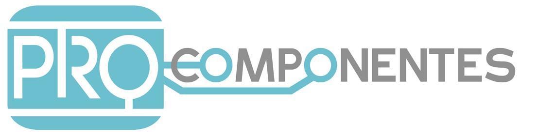 ProComponentes